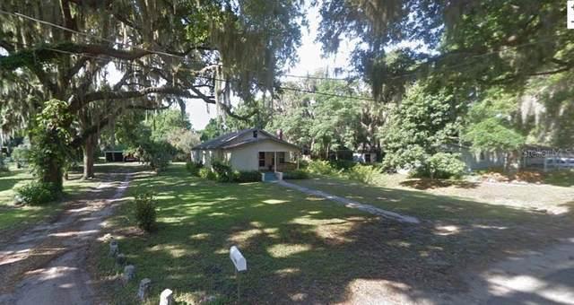 3807 Cedar Street, Ellenton, FL 34222 (MLS #A4508537) :: Medway Realty