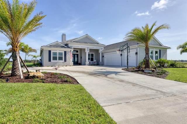 3523 Quiver Court, Sarasota, FL 34240 (MLS #A4510051) :: Griffin Group