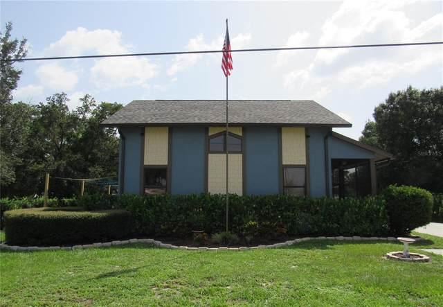 2424 51ST Boulevard E, Bradenton, FL 34208 (MLS #A4510281) :: Premium Properties Real Estate Services