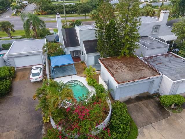 11203 Veranda Court, Bradenton, FL 34209 (MLS #A4510590) :: Zarghami Group