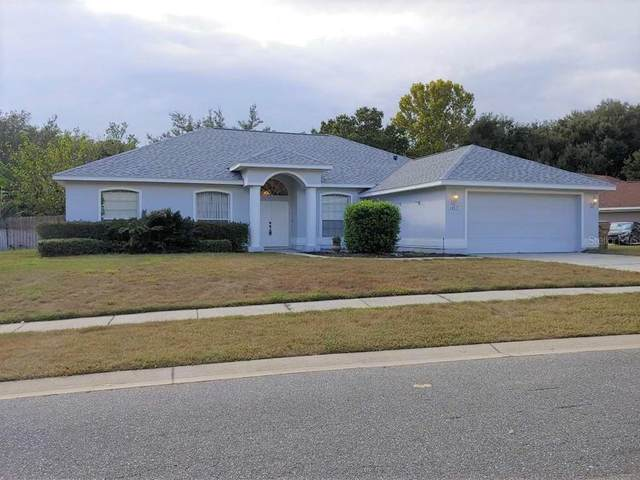 14517 Wishing Wind Way, Clermont, FL 34711 (MLS #A4511061) :: Everlane Realty