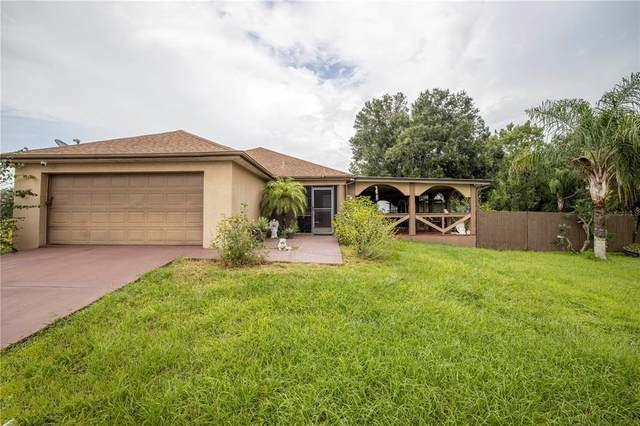 5447 Wingate Road, Myakka City, FL 34251 (MLS #A4511139) :: SunCoast Home Experts