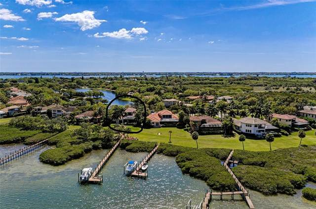 1802 Amberwynd Circle W, Palmetto, FL 34221 (MLS #A4511152) :: The Curlings Group
