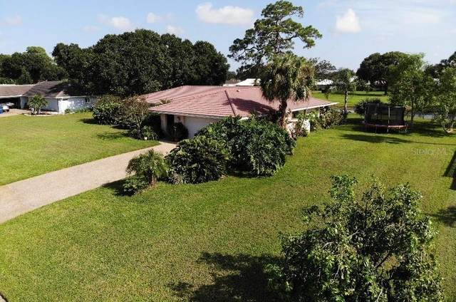 Sarasota, FL 34239 :: Globalwide Realty