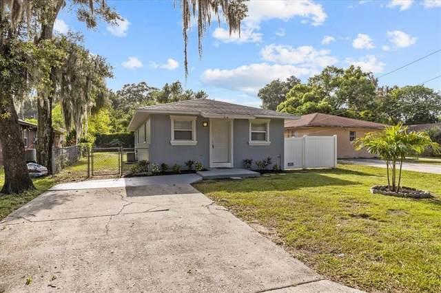 514 Pinewood Avenue, Lakeland, FL 33815 (MLS #A4511464) :: Sarasota Gulf Coast Realtors