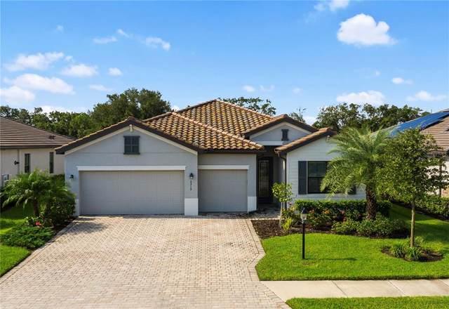 6519 Rosehill Farm Run, Lakewood Ranch, FL 34211 (MLS #A4511535) :: SunCoast Home Experts