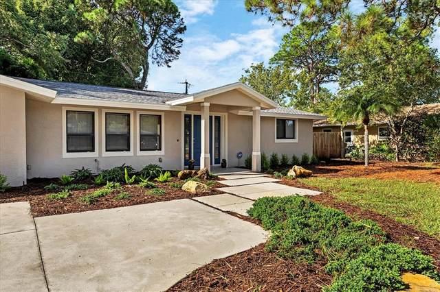 2452 Main Street, Sarasota, FL 34237 (MLS #A4512534) :: Southern Associates Realty LLC