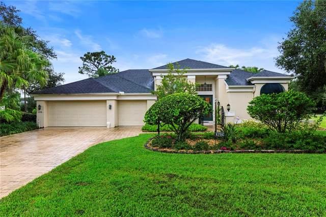 6702 Pinehurst Place, Bradenton, FL 34202 (MLS #A4512658) :: Everlane Realty