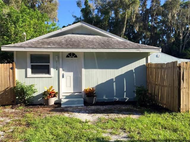 2113 Olentary Street, Sarasota, FL 34231 (MLS #A4513073) :: Cartwright Realty