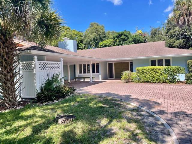 4852 Featherbed Lane, Sarasota, FL 34242 (MLS #A4514043) :: Rabell Realty Group
