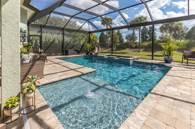 13820 American Prairie Place, Bradenton, FL 34211 (MLS #A4514081) :: Keller Williams Realty Select