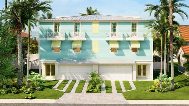 2514 Avenue C A, Bradenton Beach, FL 34217 (MLS #A4514162) :: Orlando Homes Finder Team