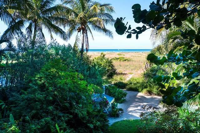113 N Polk Drive, Sarasota, FL 34236 (MLS #A4514338) :: SunCoast Home Experts