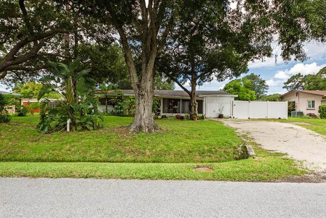 4226 Groveland Avenue, Sarasota, FL 34231 (MLS #A4514633) :: Lockhart & Walseth Team, Realtors