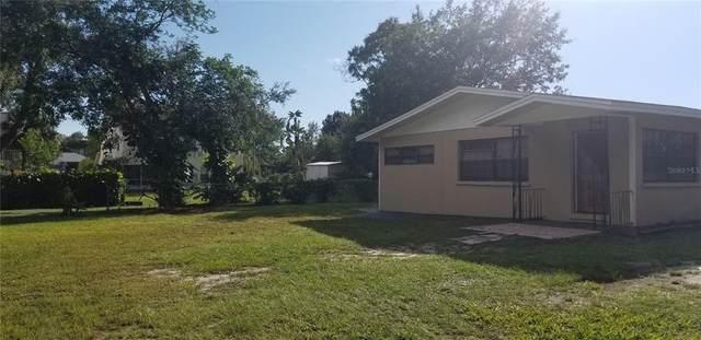 3124 11TH Avenue E, Bradenton, FL 34208 (MLS #A4514642) :: Griffin Group