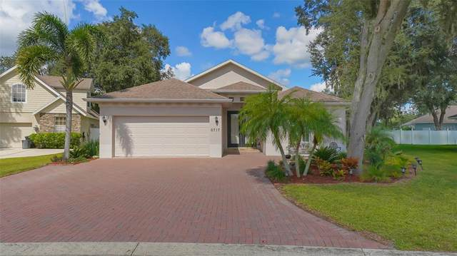 6717 Island Creek Road, Sarasota, FL 34240 (MLS #A4514879) :: Griffin Group