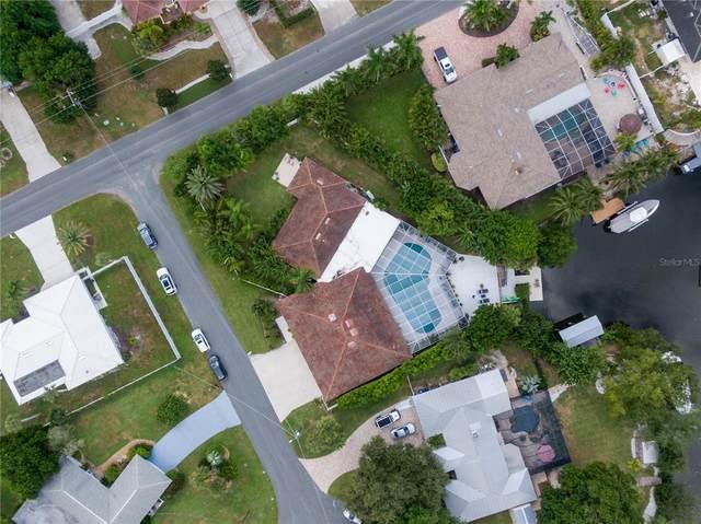 230 Van Gogh Drive, Osprey, FL 34229 (MLS #A4515077) :: MavRealty