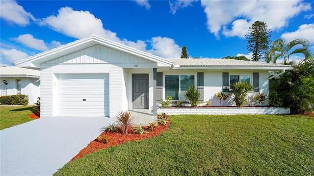 4107 Oak Lane, Bradenton, FL 34208 (MLS #A4515182) :: Medway Realty