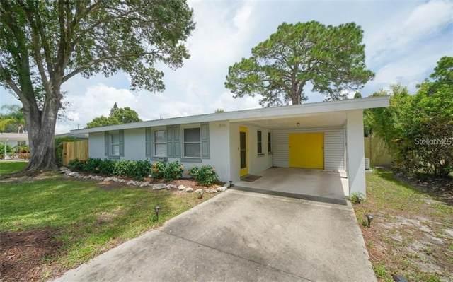 5741 New York Avenue, Sarasota, FL 34231 (MLS #A4515193) :: Orlando Homes Finder Team