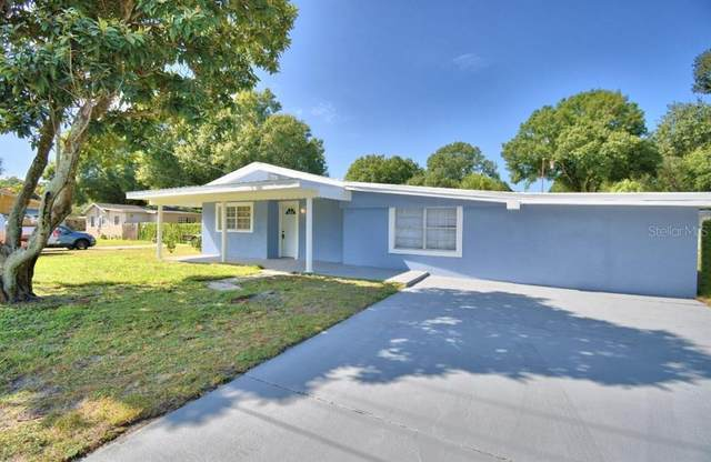 1605 36TH Street NW, Winter Haven, FL 33881 (MLS #A4515504) :: Vacasa Real Estate