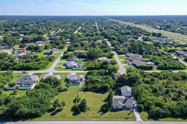 6368 Grayson Street, Englewood, FL 34224 (MLS #A4515513) :: Everlane Realty