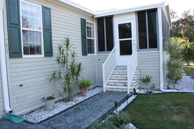 7007 35TH Street N, Ellenton, FL 34222 (MLS #A4515699) :: SunCoast Home Experts