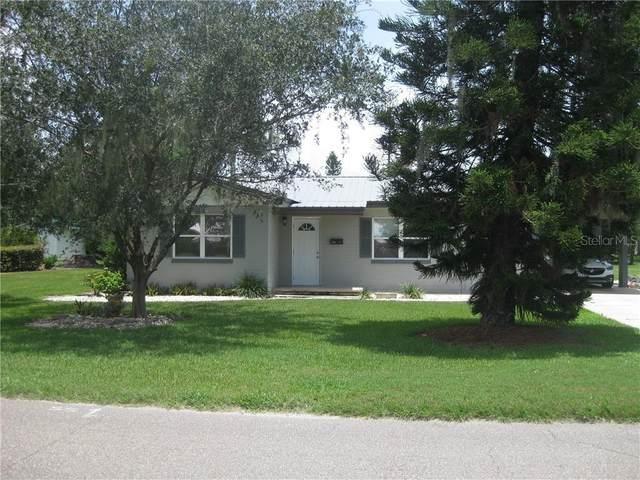 1750 S Kissengen Avenue, Bartow, FL 33830 (MLS #B4900552) :: Bustamante Real Estate