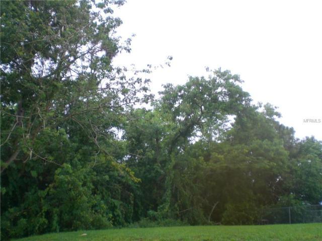 2007 Cypress Street, Punta Gorda, FL 33950 (MLS #C7226392) :: KELLER WILLIAMS CLASSIC VI