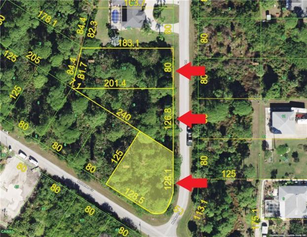 4369 Moffett Road, Port Charlotte, FL 33948 (MLS #C7233363) :: Mark and Joni Coulter | Better Homes and Gardens