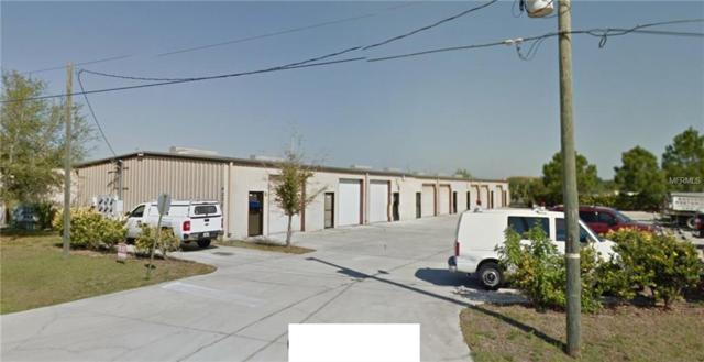 4270 James Street, Port Charlotte, FL 33980 (MLS #C7234182) :: Zarghami Group