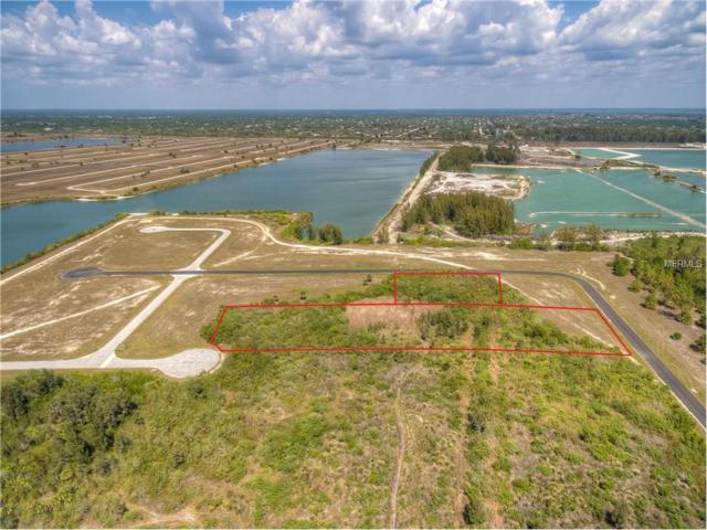 11513 Chimera Place, Placida, FL 33946 (MLS #C7237508) :: The BRC Group, LLC