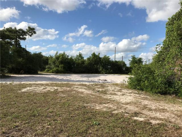 30406 Beech Road, Punta Gorda, FL 33982 (MLS #C7238551) :: The Lockhart Team