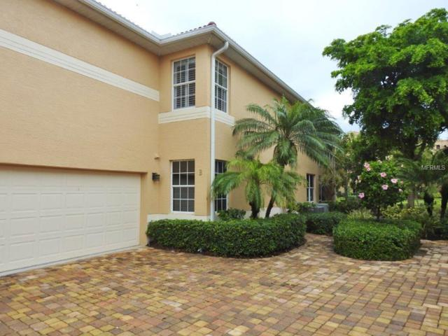 3416 Sunset Key Circle B, Punta Gorda, FL 33955 (MLS #C7240210) :: Team Bohannon Keller Williams, Tampa Properties
