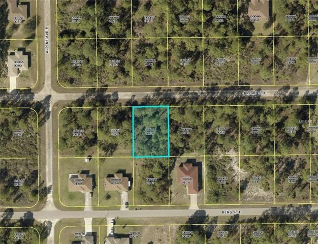 934 Broad Street E, Lehigh Acres, FL 33974 (MLS #C7241428) :: Griffin Group