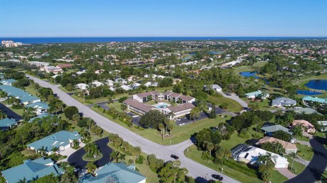 301 Islamorada Boulevard 23B, Punta Gorda, FL 33955 (MLS #C7245097) :: The Duncan Duo Team