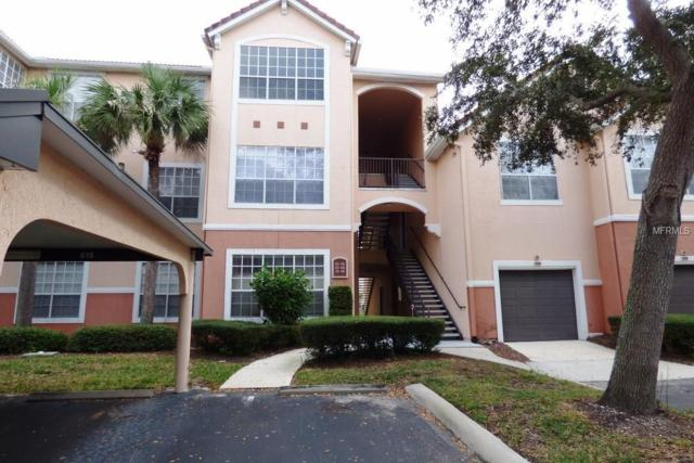 4160 Central Sarasota Parkway #636, Sarasota, FL 34238 (MLS #C7246191) :: Gate Arty & the Group - Keller Williams Realty