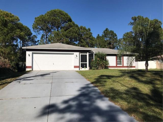 3240 Alesio Avenue, North Port, FL 34286 (MLS #C7246709) :: TeamWorks WorldWide