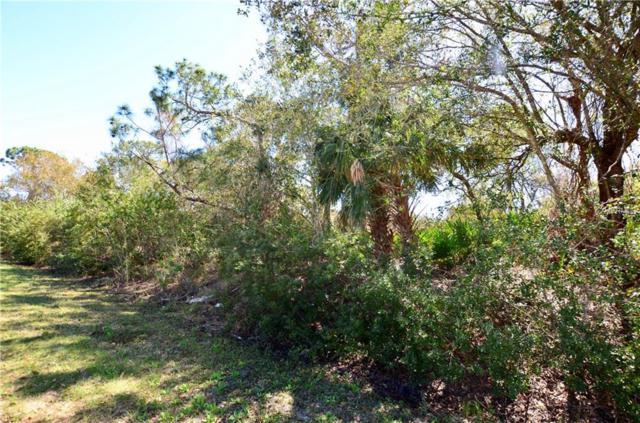 17517 Elmwood Avenue, Port Charlotte, FL 33948 (MLS #C7249227) :: Godwin Realty Group