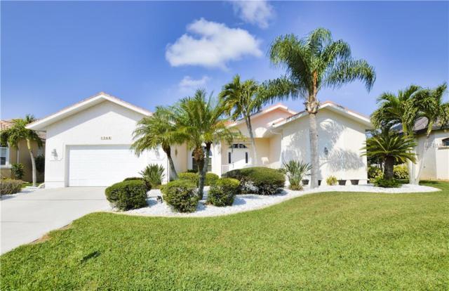 1368 Pine Siskin Drive, Punta Gorda, FL 33950 (MLS #C7250179) :: Godwin Realty Group