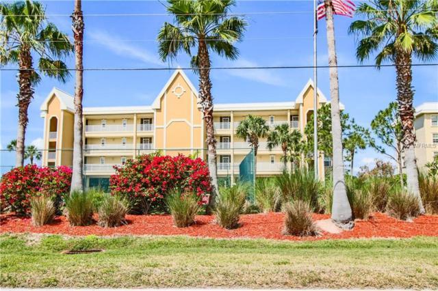 101 N Marion Court #111, Punta Gorda, FL 33950 (MLS #C7251293) :: Armel Real Estate