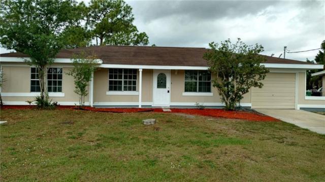 3625 Brooklyn Avenue, Port Charlotte, FL 33952 (MLS #C7251512) :: Medway Realty