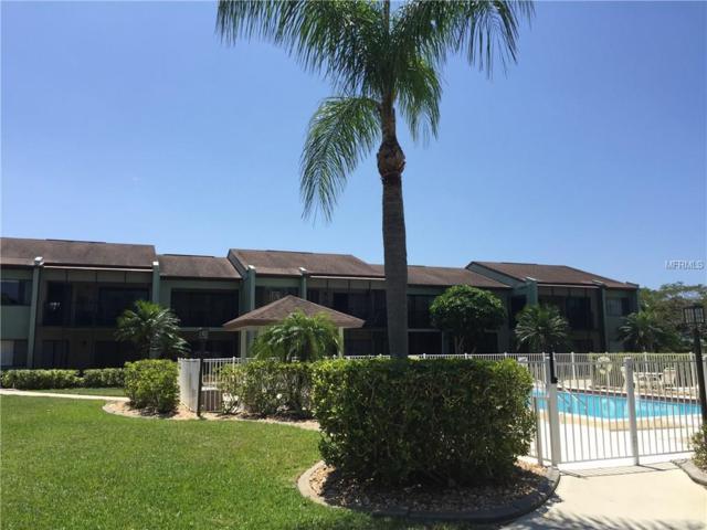 2021 Little Pine Circle 41B, Punta Gorda, FL 33955 (MLS #C7400138) :: The Duncan Duo Team