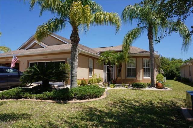 13370 SW Pembroke Circle N, Lake Suzy, FL 34269 (MLS #C7401031) :: The Duncan Duo Team