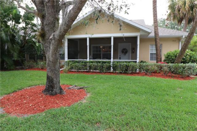 1631 Red Oak Lane, Port Charlotte, FL 33948 (MLS #C7401103) :: The Duncan Duo Team