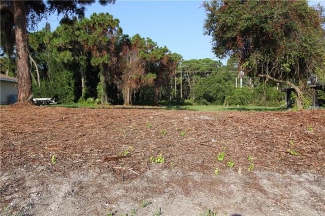 133 Boundary Boulevard, Rotonda West, FL 33947 (MLS #C7401577) :: Medway Realty
