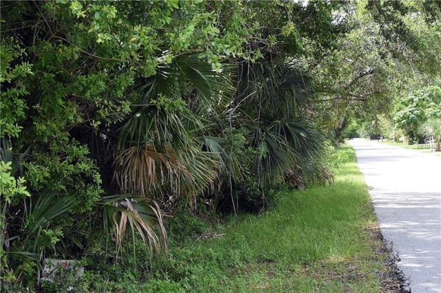 17961 Toledo Blade Boulevard, Port Charlotte, FL 33948 (MLS #C7401694) :: The Lockhart Team