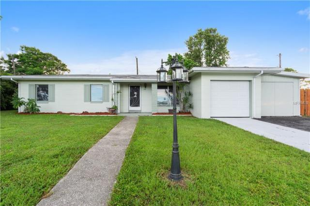 200 Dalton Boulevard, Port Charlotte, FL 33952 (MLS #C7402584) :: Mark and Joni Coulter | Better Homes and Gardens