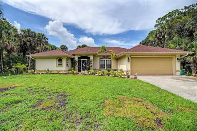 13373 Ketridge Avenue, Port Charlotte, FL 33953 (MLS #C7402645) :: Premium Properties Real Estate Services
