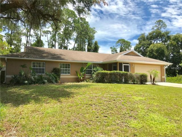 18434 Limberlos Avenue, Port Charlotte, FL 33948 (MLS #C7402845) :: Premium Properties Real Estate Services
