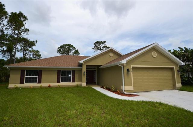 2023 Bendway Drive, Port Charlotte, FL 33948 (MLS #C7403041) :: Godwin Realty Group